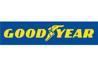 GY_Logo_YB
